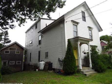 34 Union St - Photo 8