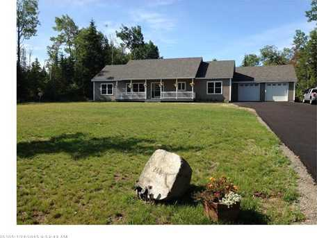 264 Hadley Lake Road - Photo 2