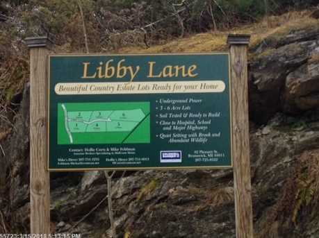 Lot 2 Libby Ln - Photo 2
