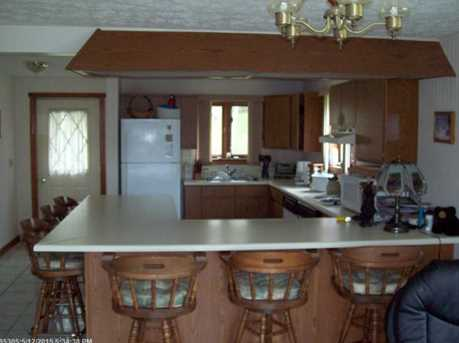 1242 Sly Brook Rd - Photo 2