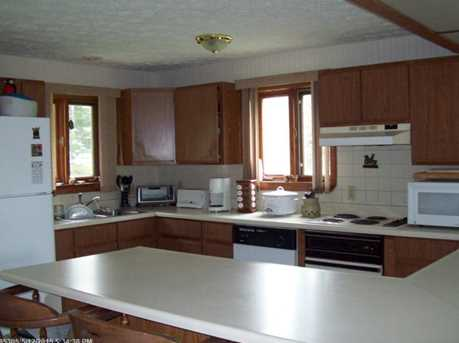 1242 Sly Brook Rd - Photo 4