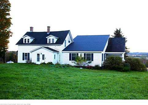 880 E Presque Isle Rd - Photo 1