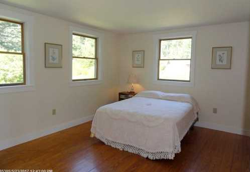 148 Wadsworth Point Rd - Photo 14