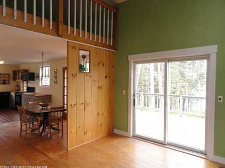 148 Wadsworth Point Rd - Photo 10