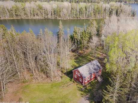 148 Wadsworth Point Rd - Photo 32