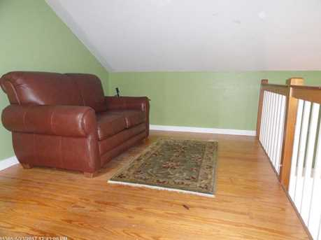 148 Wadsworth Point Rd - Photo 20
