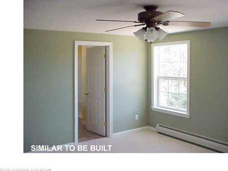 Lot 1 Buttonbush Ln N - Photo 8