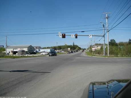 0000 New County Rd - Photo 2