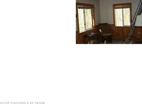 196 Kelly Hill Rd - Photo 2