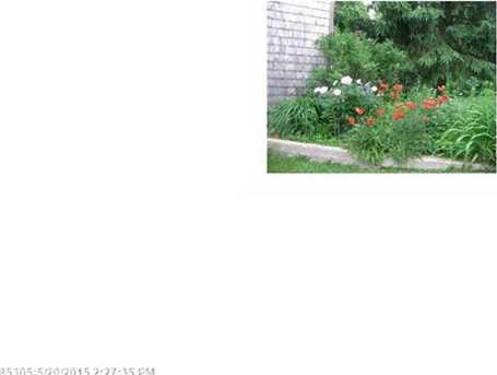 196 Kelly Hill Rd - Photo 12