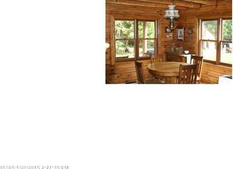 196 Kelly Hill Rd - Photo 14