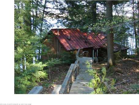 8 Lake View Dr 32 - Photo 2