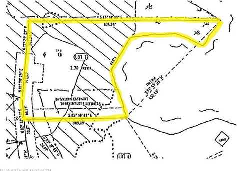 Lot 7 Pleasant Coves Rd - Photo 2
