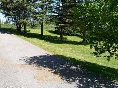 20 Campground Rd - Photo 30