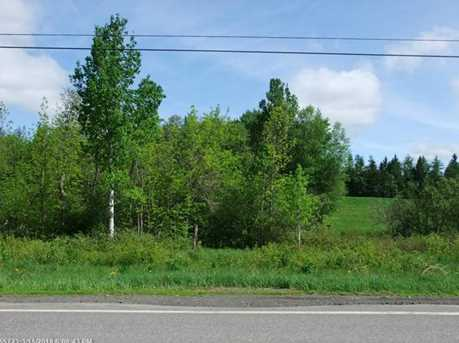 1245 County Rd - Photo 14