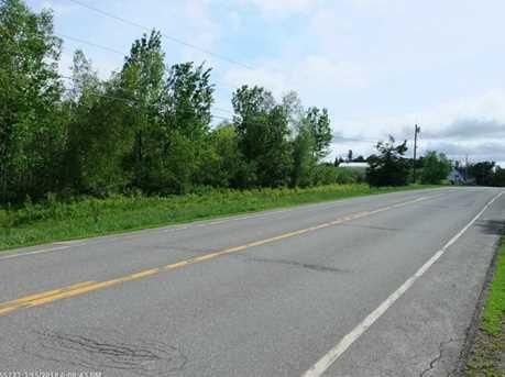 1245 County Rd - Photo 6