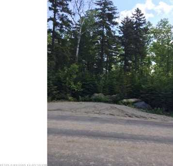 5004 Forest Ln - Photo 6