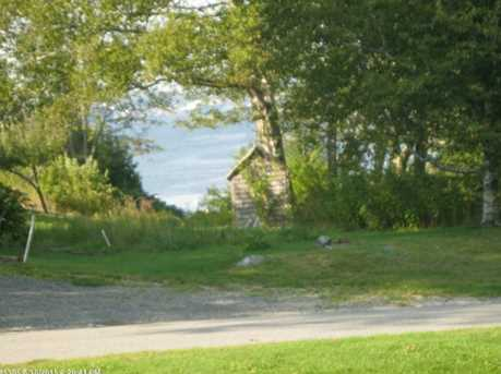 83 Goose Falls Rd - Photo 10