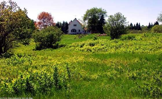 236 Back Ridge Rd - Photo 20