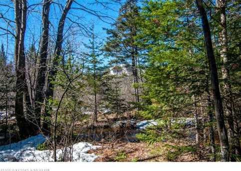 0 Sunday River Rd - Photo 2