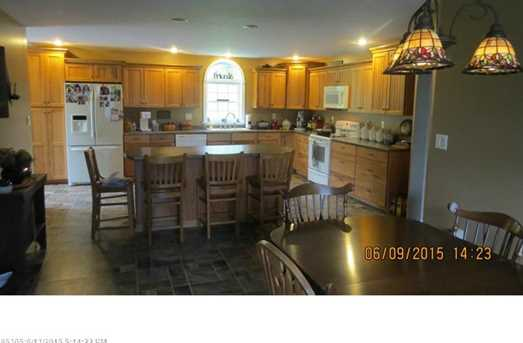 4 Sly Brook Rd - Photo 10