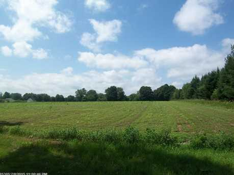 Lot 26 Megquier Hill Rd - Photo 2