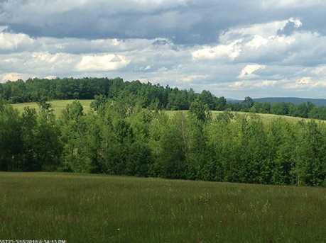 00 N Village View Rd - Photo 2