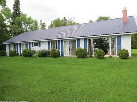 319 Cottage Rd - Photo 1