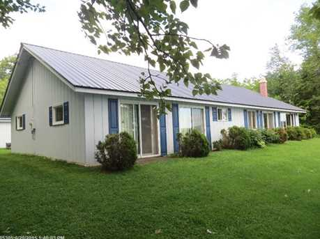 319 Cottage Rd - Photo 2