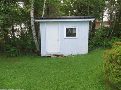 319 Cottage Rd - Photo 4