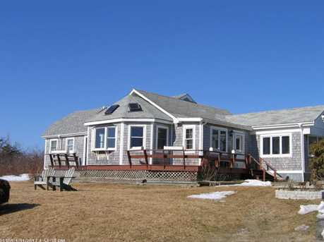 117 Cranberry Point Road - Photo 2