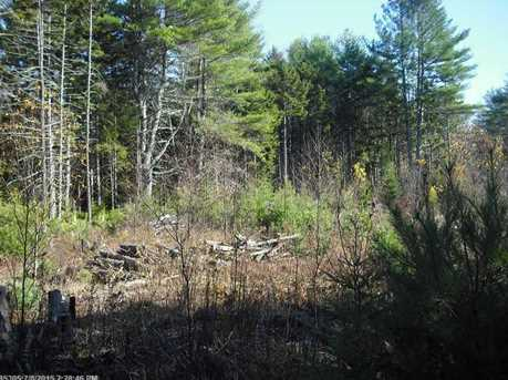 427 Old County Rd - Photo 2