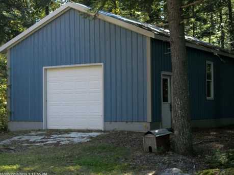 386 Weatherbee Point Rd - Photo 24