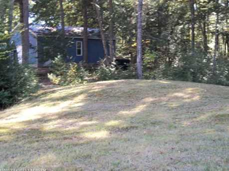 386 Weatherbee Point Rd - Photo 22