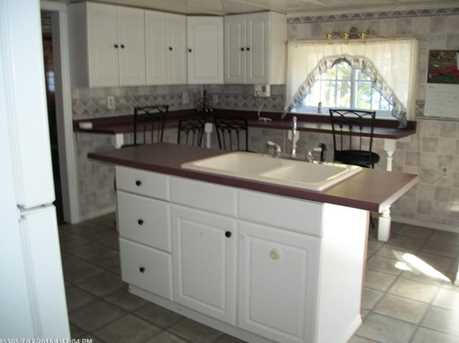 386 Weatherbee Point Rd - Photo 2