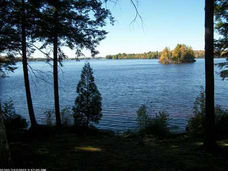 386 Weatherbee Point Rd - Photo 20