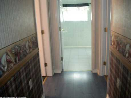 386 Weatherbee Point Rd - Photo 10