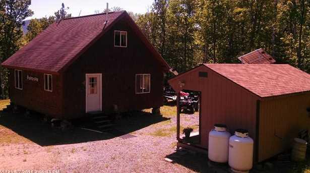 371 Grace Pond Rd - Photo 2