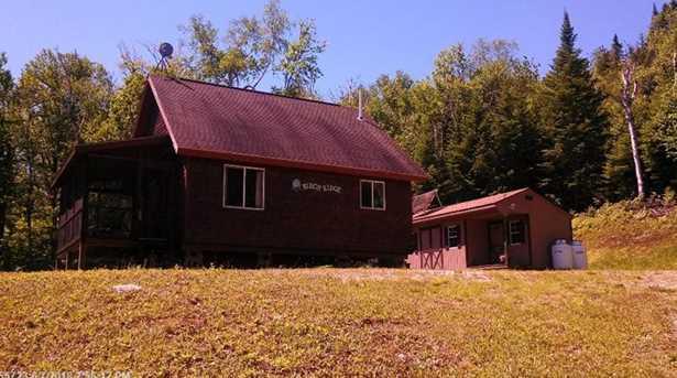 371 Grace Pond Rd - Photo 1