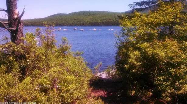 371 Grace Pond Rd - Photo 16