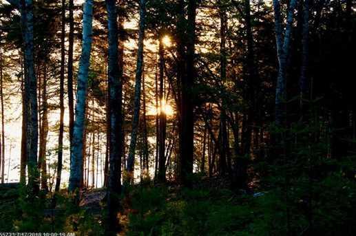 Lot 2 Acadian Oak Ln - Photo 10