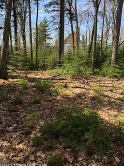 Lot 2 Acadian Oak Ln - Photo 6