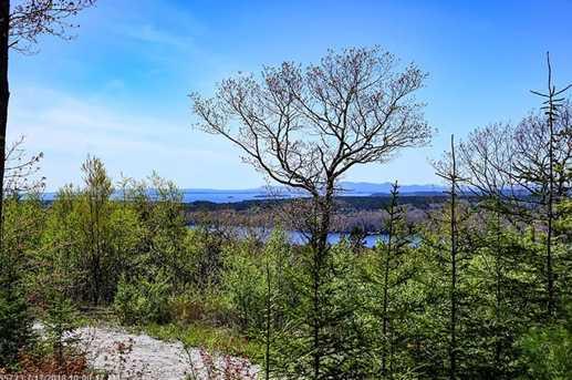 Lot 2 Acadian Oak Ln - Photo 4