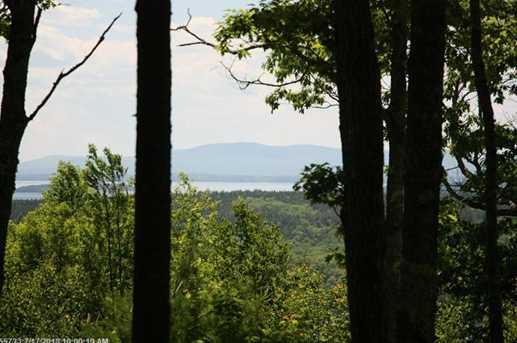 Lot 2 Acadian Oak Ln - Photo 12
