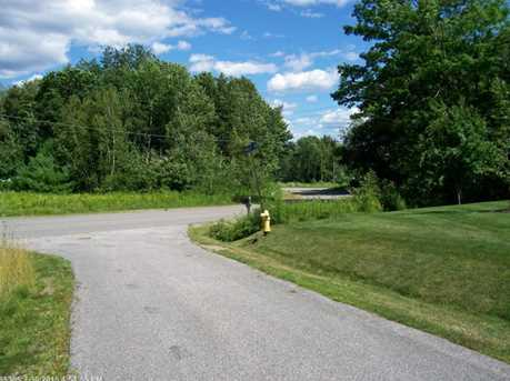 0 Kennebec Dr - Photo 4