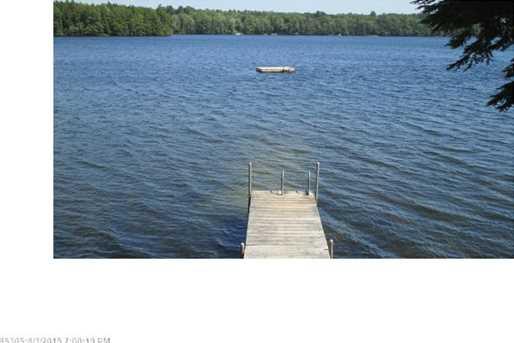 0 Pond View Ests - Photo 16