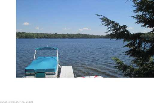 0 Pond View Ests - Photo 18