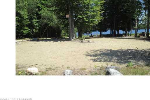 0 Pond View Ests - Photo 6