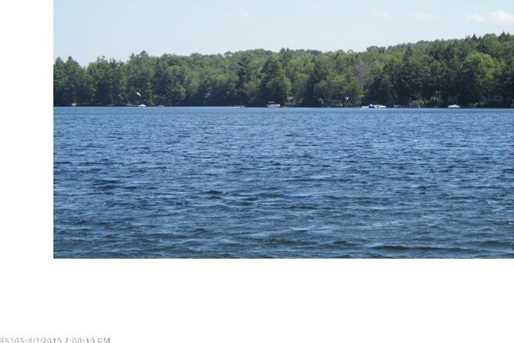 0 Pond View Ests - Photo 14