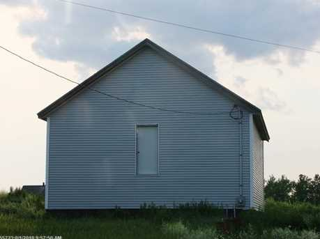 589 Springfield Rd - Photo 6